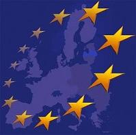 gazzettaeuropea