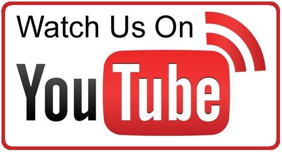 youtubewatch
