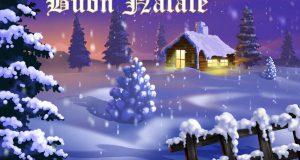 auguri-buon-natale-neve